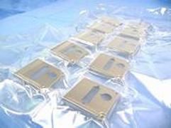 表面処理・クリーン洗浄・梱包
